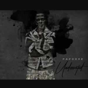 Food For Thought BY Papoose